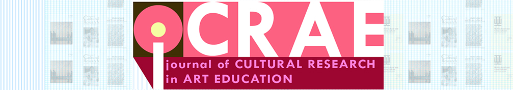 releasing the imagination essays on education Releasing the imagination essays on education the arts and social change amazoncom: culturally relevant arts education for social , the visual arts, theater.